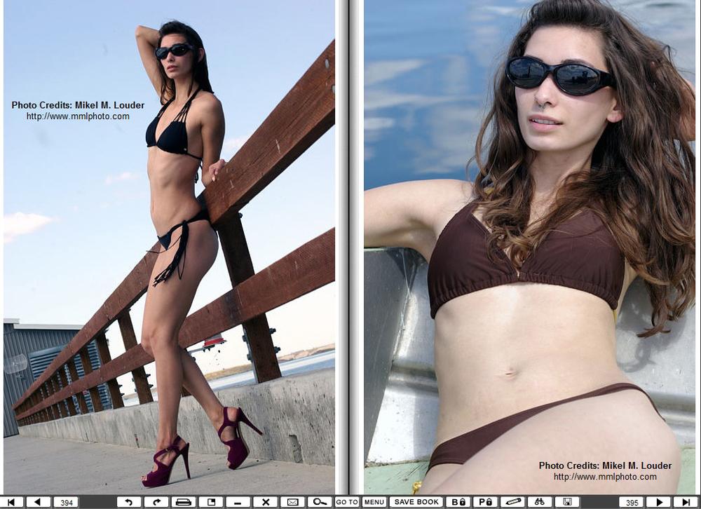 bikinigirlmay-jamie-394-395-jpg