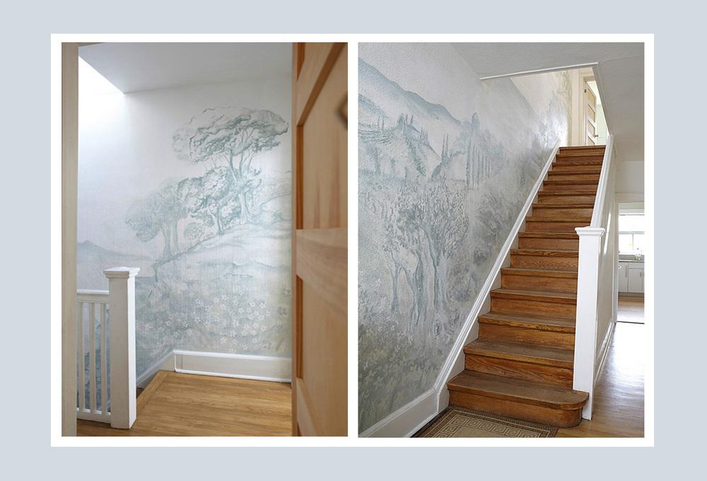 stairs-mural-jpg