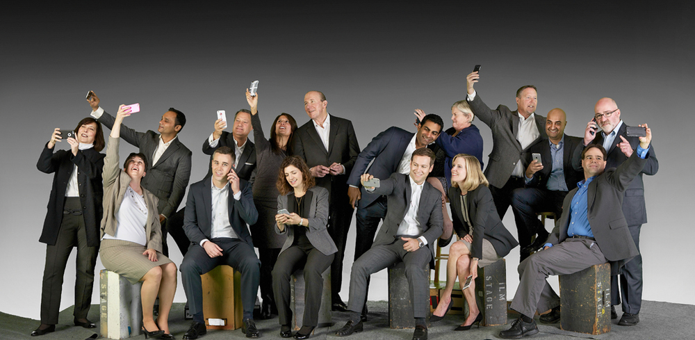Corporate Group Portrait-jpg