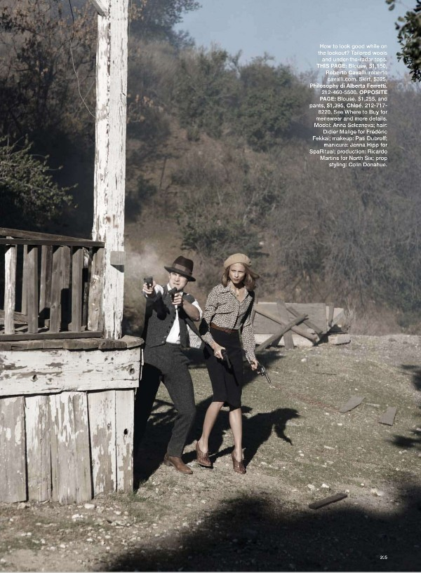bonnie-and-clyde_anna-selezneva_and_wes-bentley_4-jpg