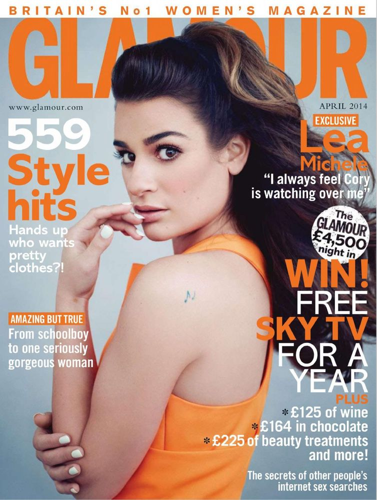 lea-michele-glamour-magazine-uk-april-2014-issue_1-jpg