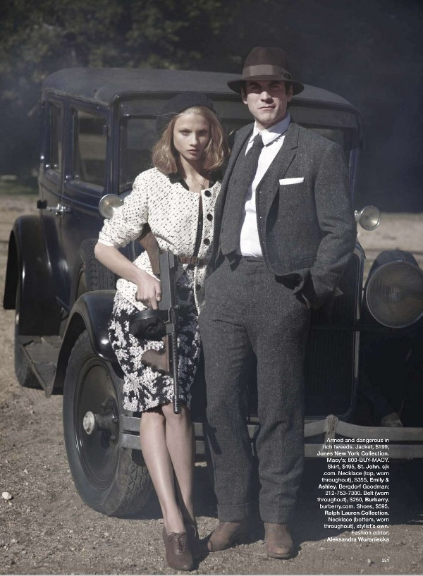 bonnie-and-clyde_anna-selezneva_and_wes-bentley_12-jpg