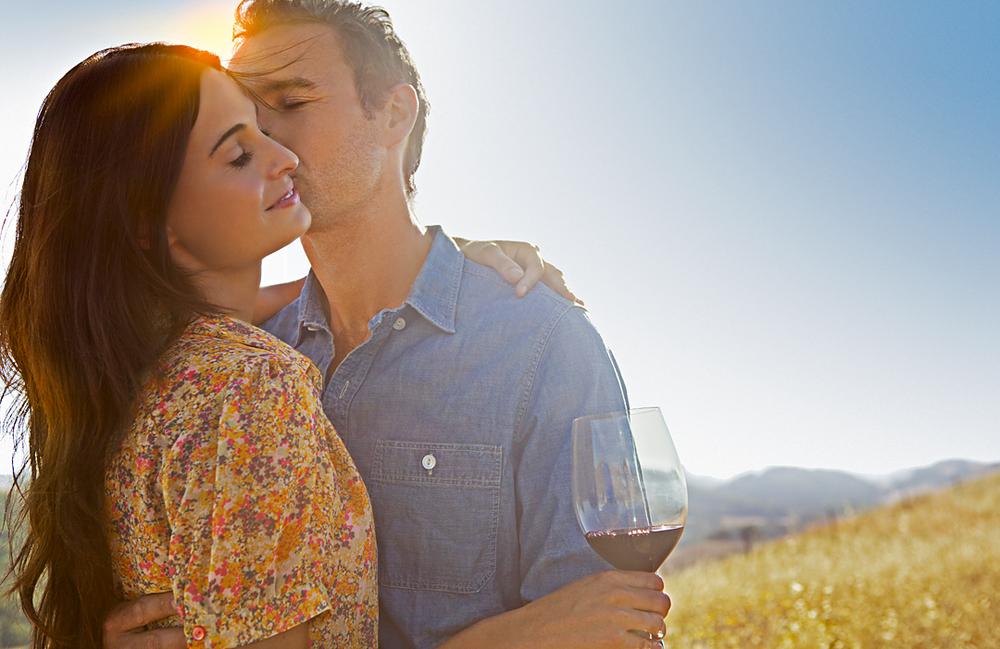 wine3after-jpg