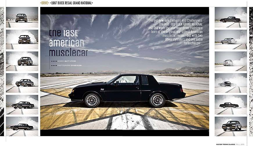 Automotive Photography Evan Klein grand-n-jpg