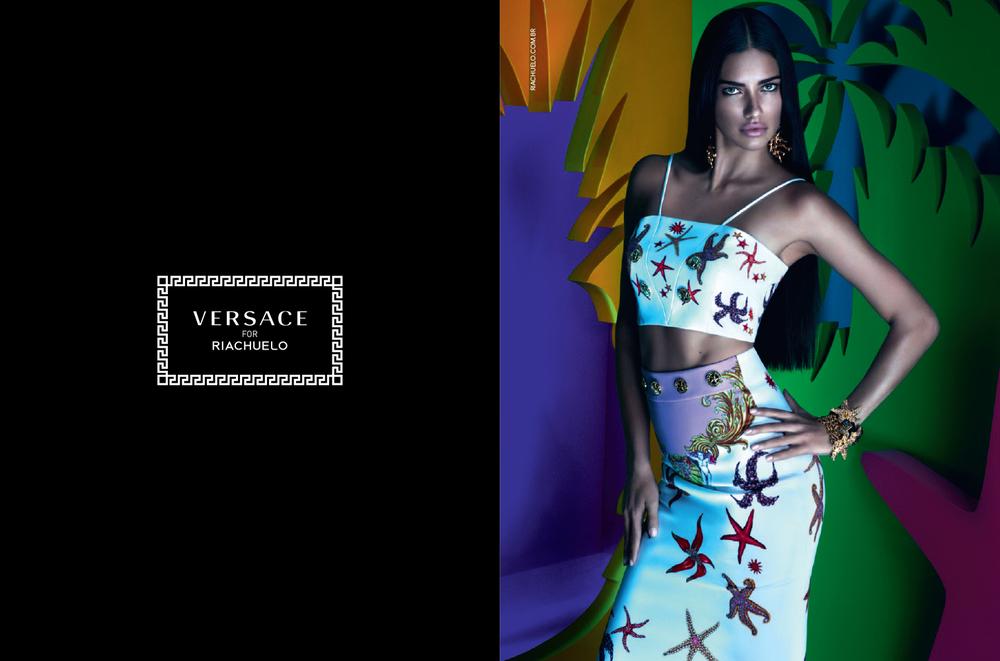 versace-3-jpg