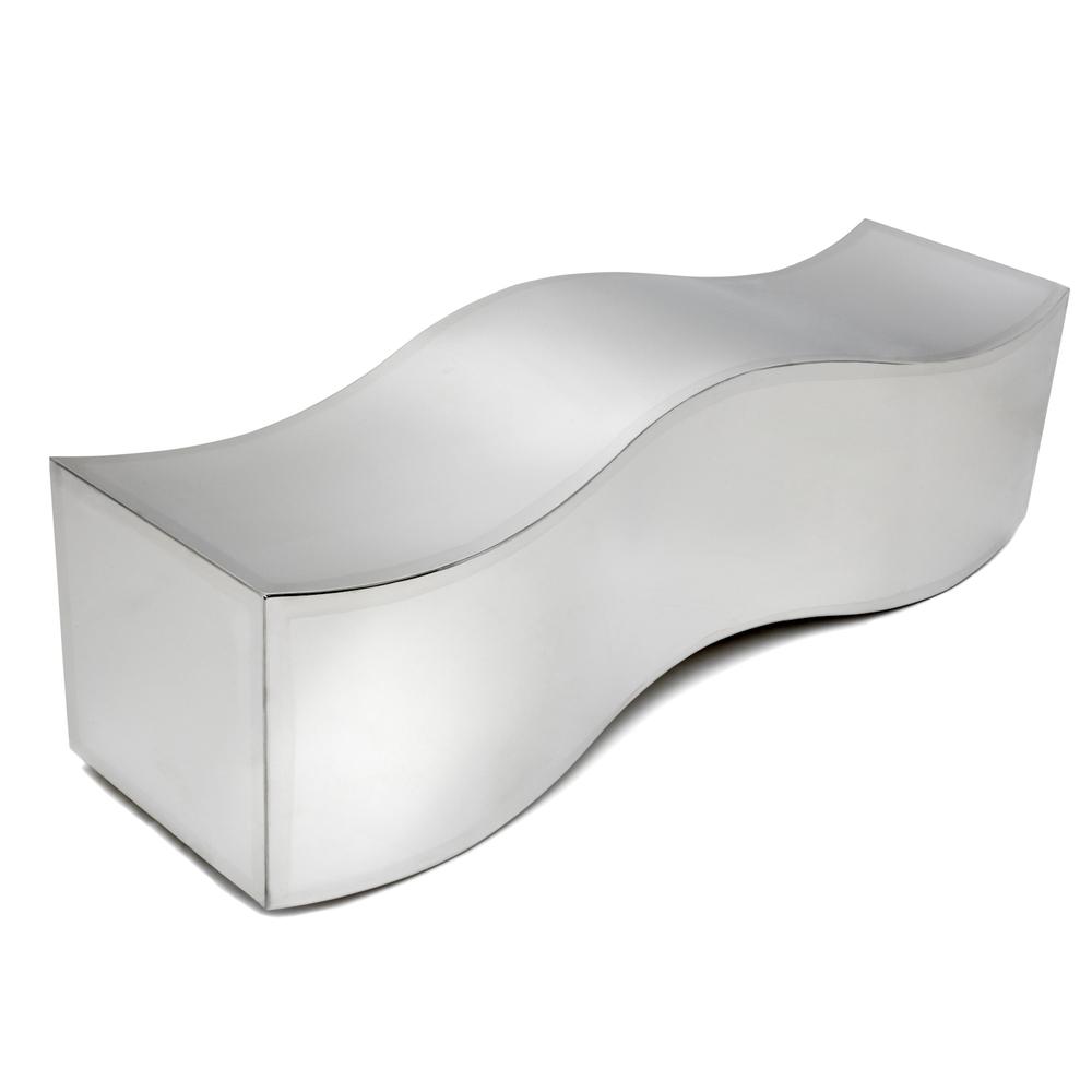 metal-bench-jpg