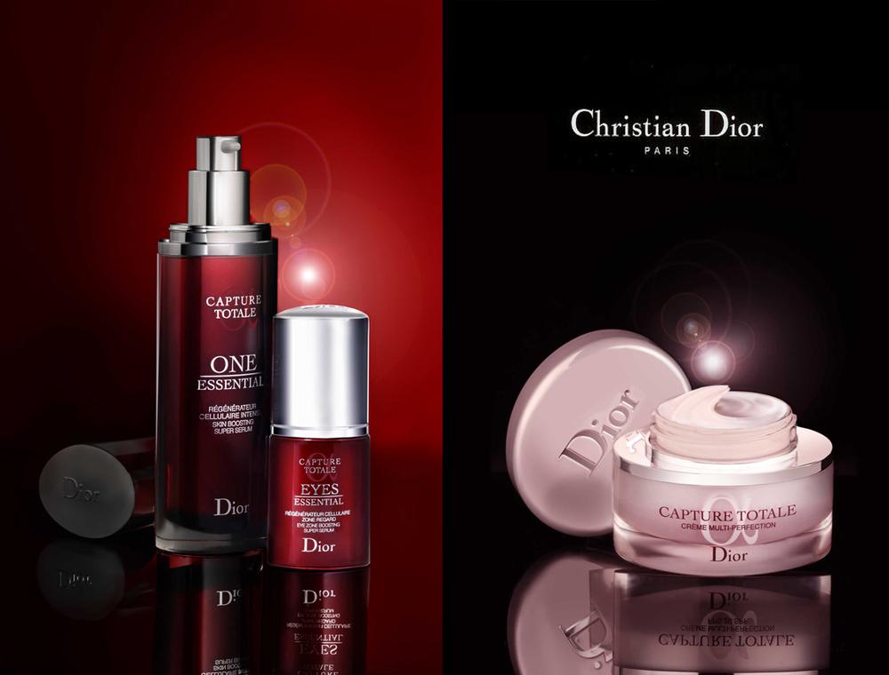 Dior Skincare.jpg