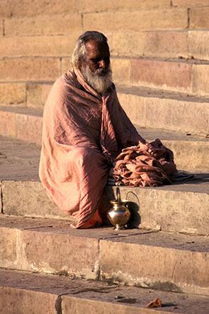 0024_629varanasi_moment-jpg
