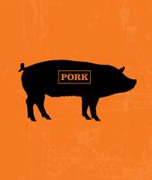 pork_011-jpg