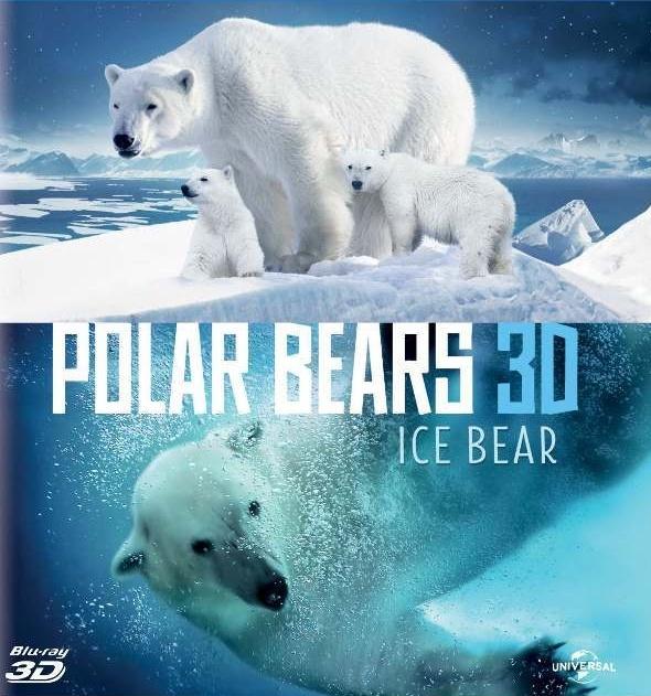 polar-bears-a-summer-odyssey-2012-jpg