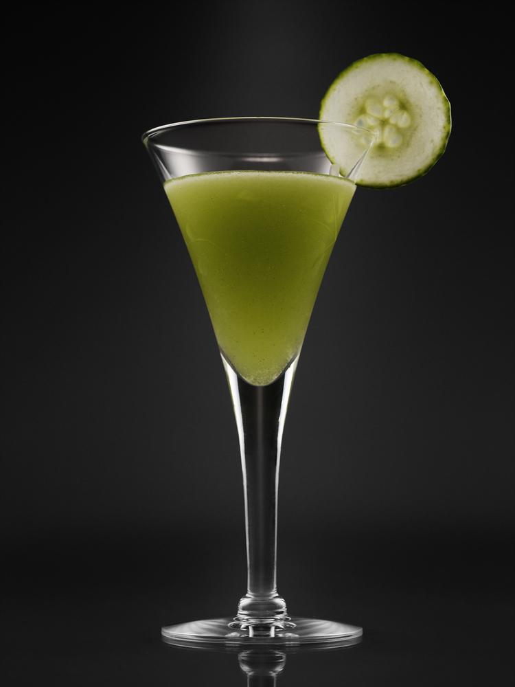 meehans-manual-cocktail126282_green-thumb_02mt-jpg