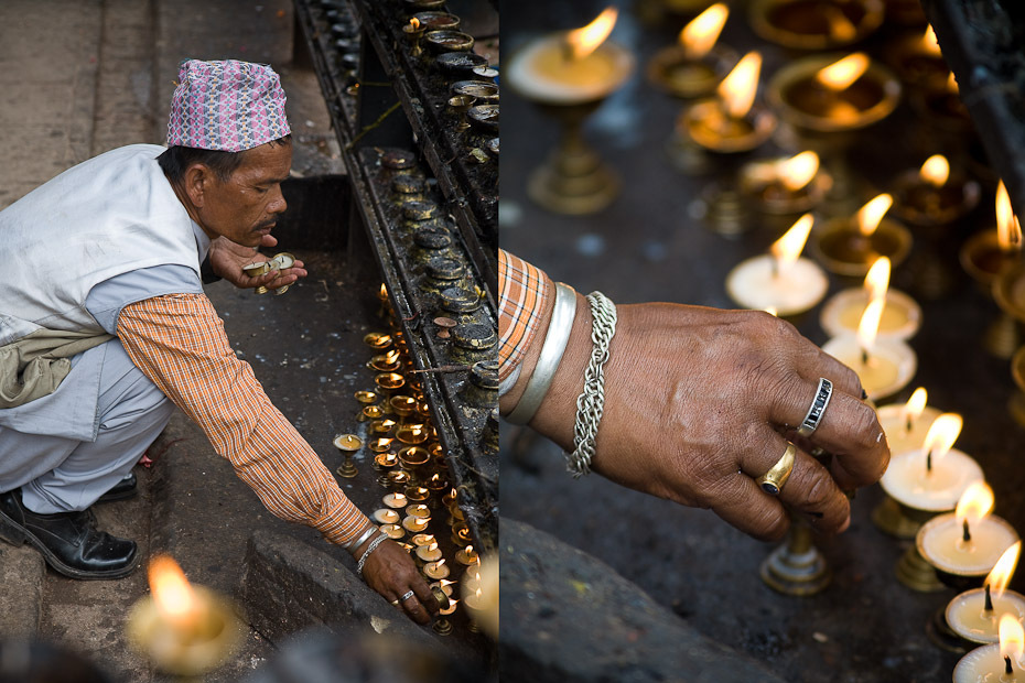 nepal_07-jpg