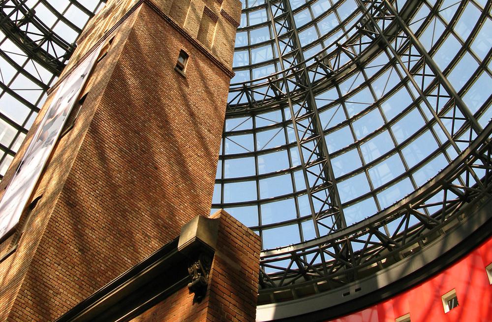 sydney_mall_a50-jpg