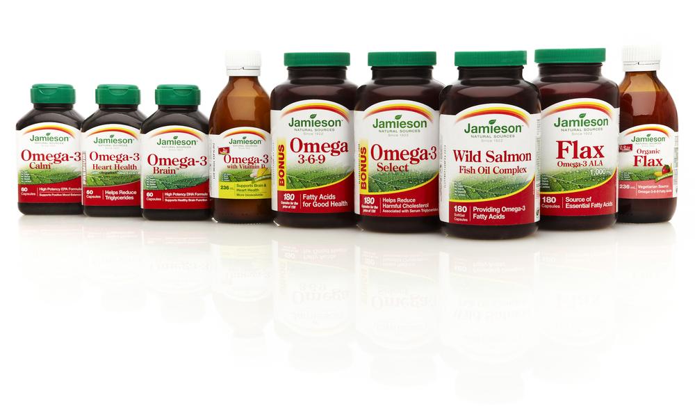 omega_eng-jpg