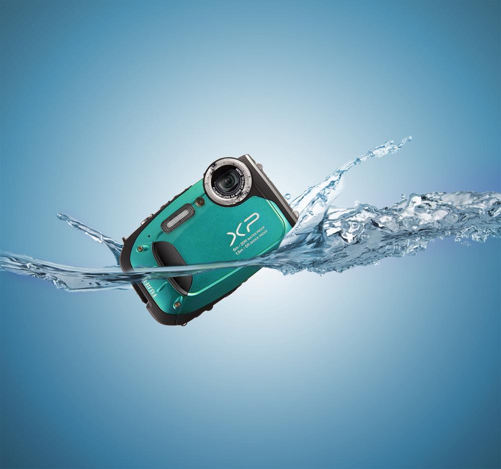 water7309b-jpg