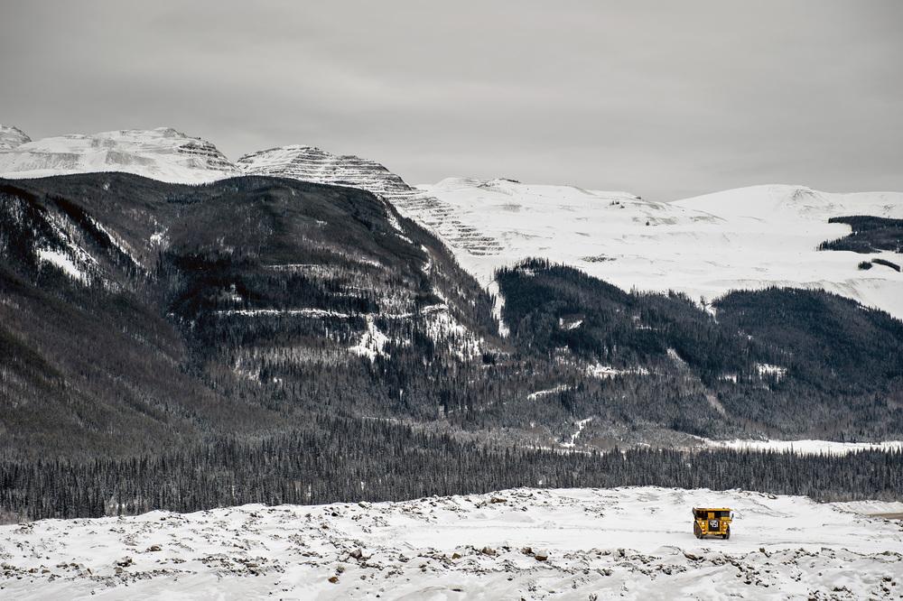 western_coal_truck-jpg