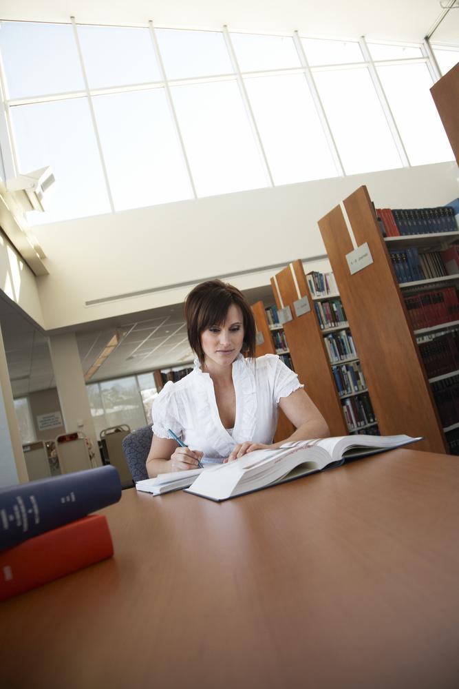 library_018-jpg