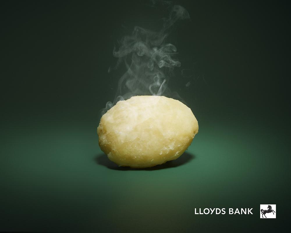 lloyds4-jpg