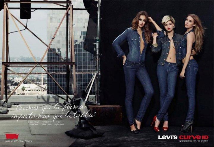 levis-jpg