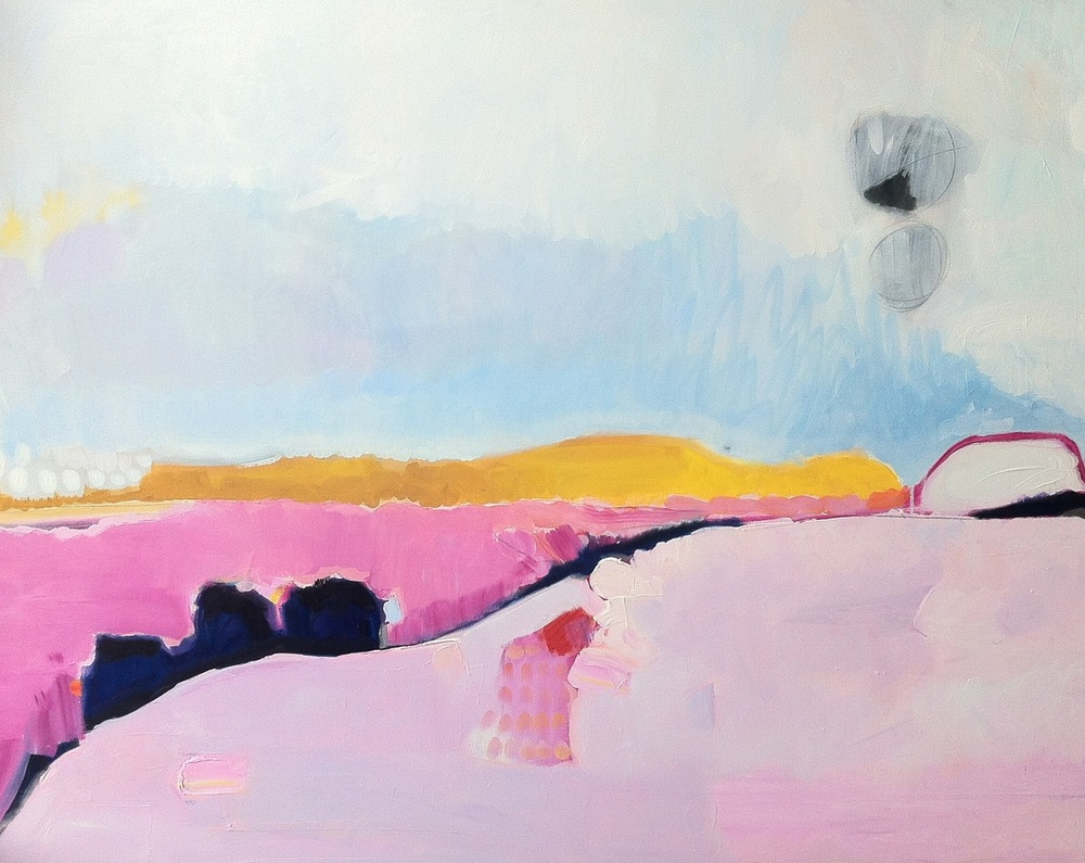 fhahn_ayers-pink-2015-jpg