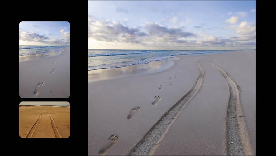 0118_mazda_footprints-jpg