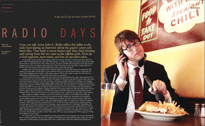 0227_648pit_fall_2011_magazine_spread-_radio_days-jpg