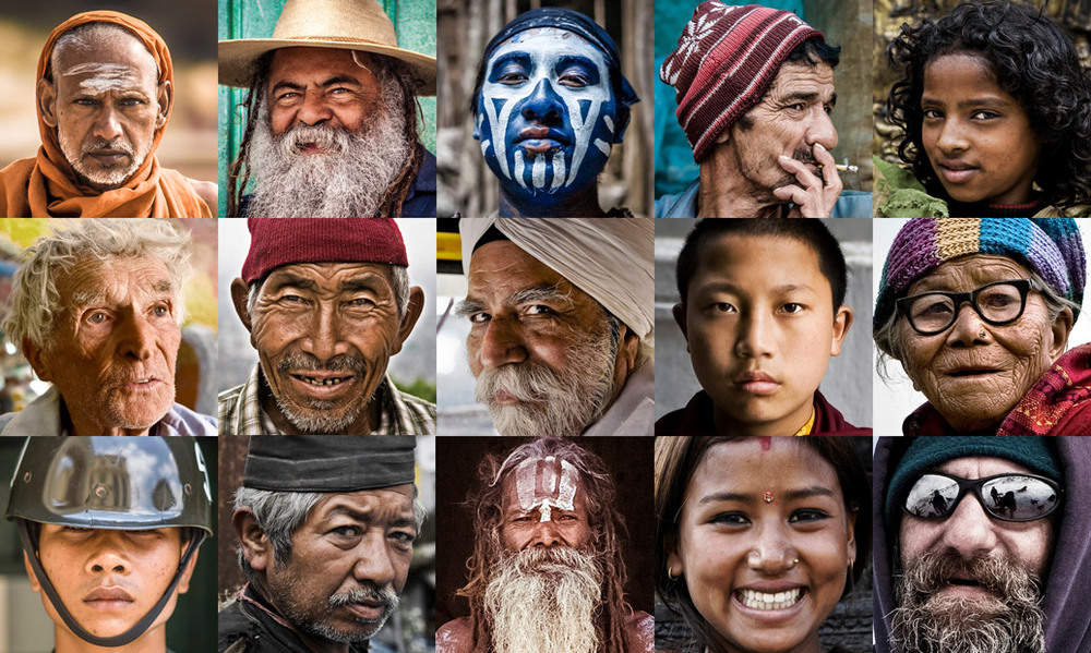 faces_of_the_world-jpg