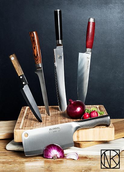 k-stilleben-nk-knivar-logo-jpg