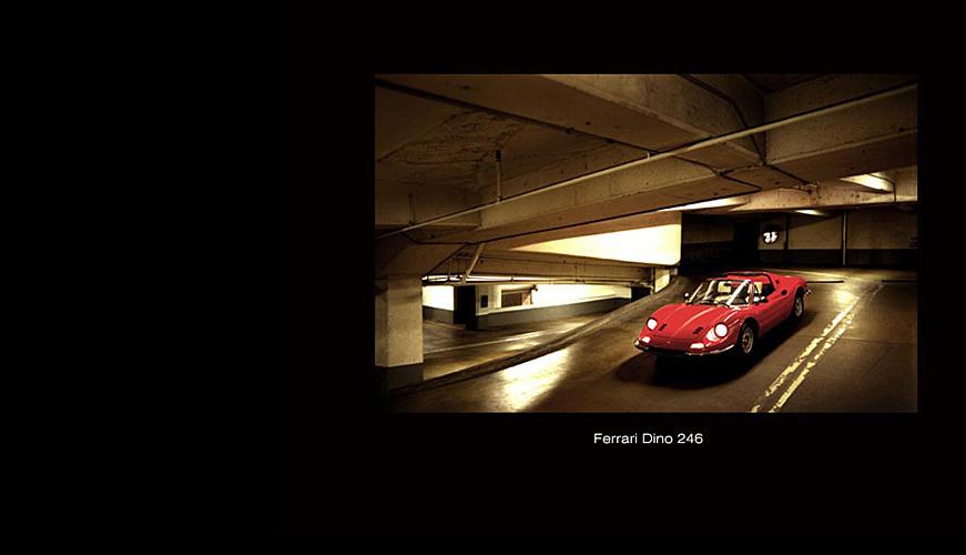 363ferrari-new-jpg