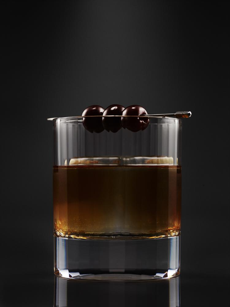meehans-manual-cocktail127349_george-washington_02mt-jpg