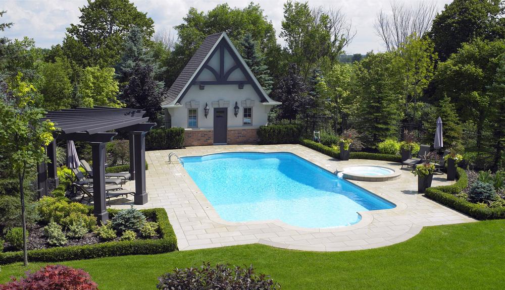 swimming-pool-cf008731-jpg