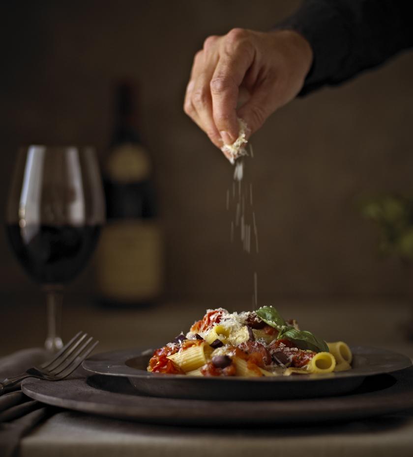 pasta-95408-2-jpg