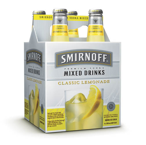0081_smirnoff_mixed_drinks-jpg
