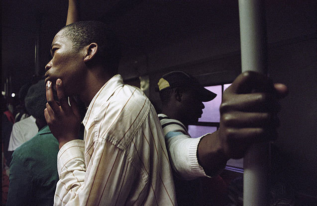 a_train_travel_to_khayelitsha_008_edit-jpg