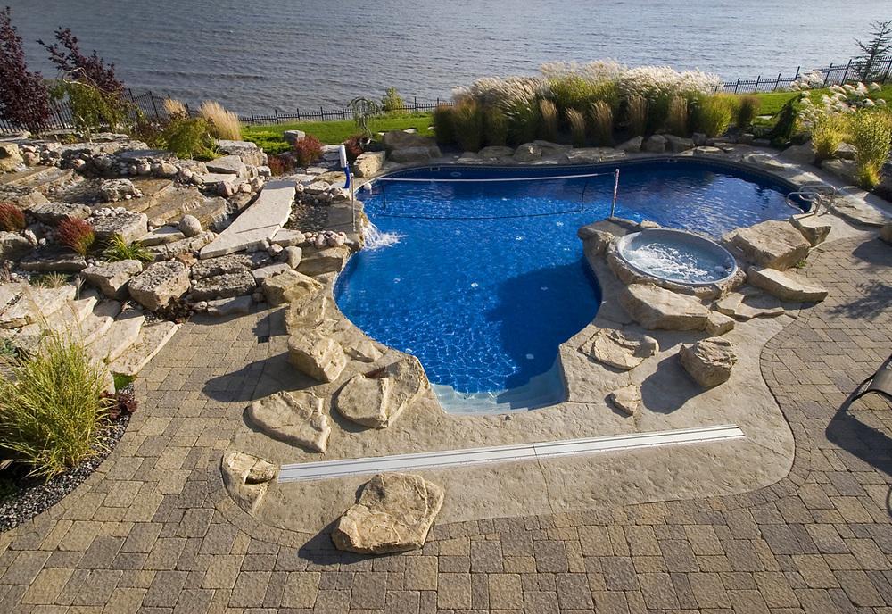 lakeside-pool-mg_8195-jpg