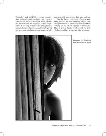 0173_6804-friedlander_photoessay-05_page_2-jpg