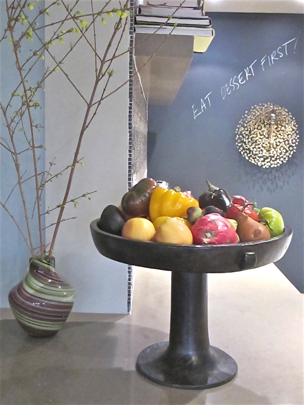 fruit-bowl-jpg