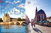 river-cruises-jpg