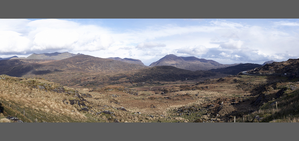 panorama2-copy-jpg