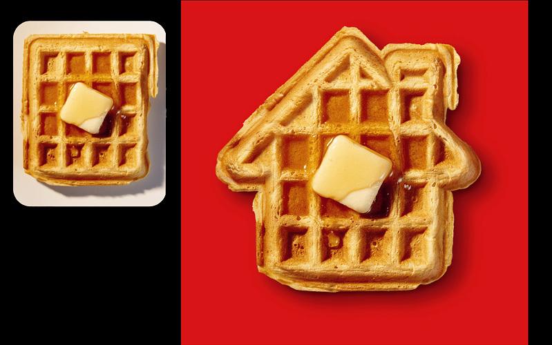 0090_waffle-house-jpg