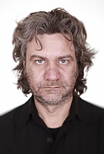 Nasko Kanev