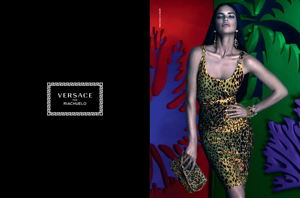 versace-2-jpg