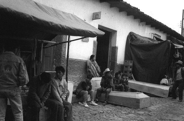 0053_338guatemala-coffins-jpg