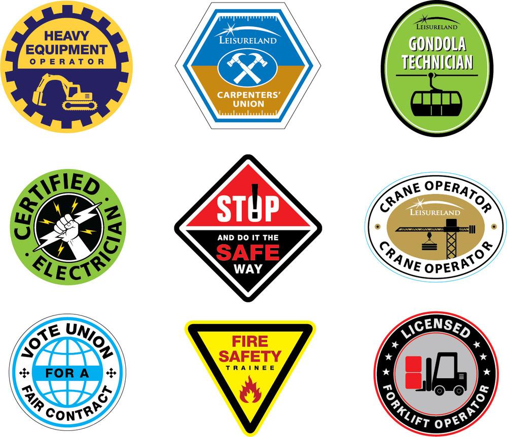 unionstickers-jpg