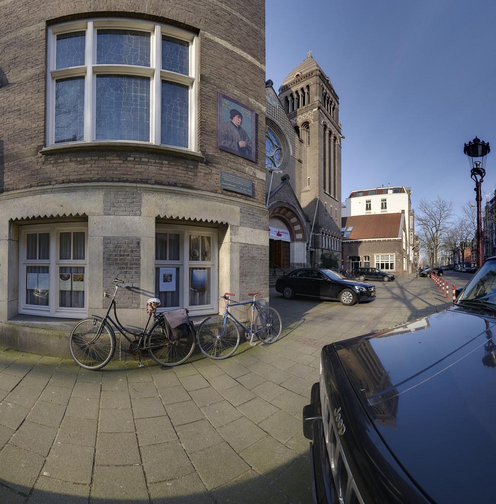 obrechtkerk-jpg
