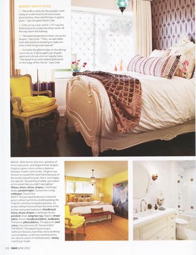 page-5-jpg