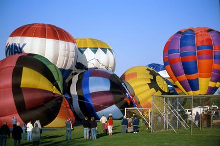 014-ww-balon-08-jpg