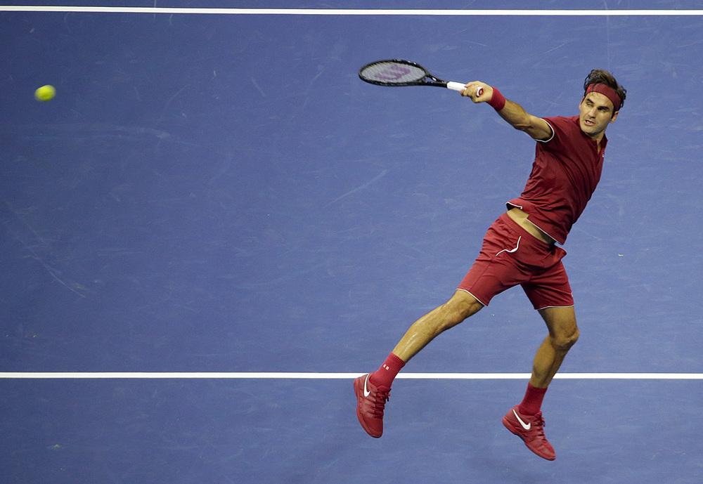 tennis-1-jpg