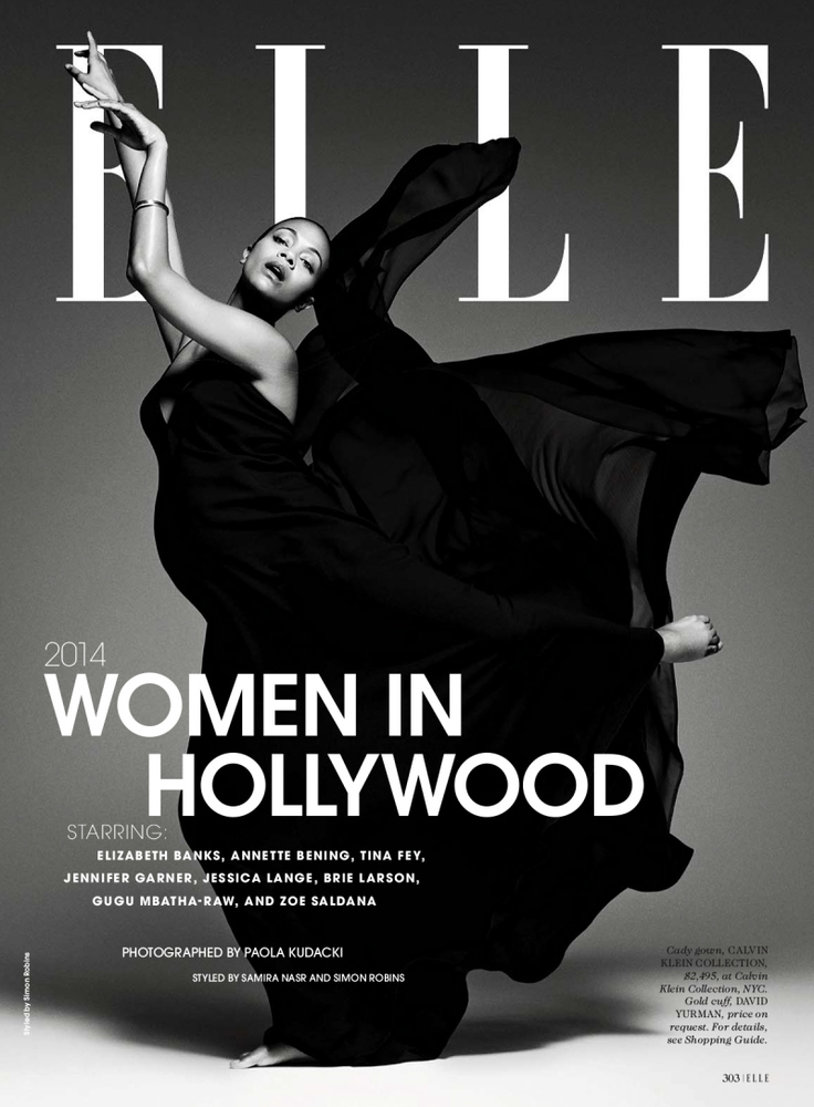 elle-women-in-hollywood-2014-issue-1-jpg