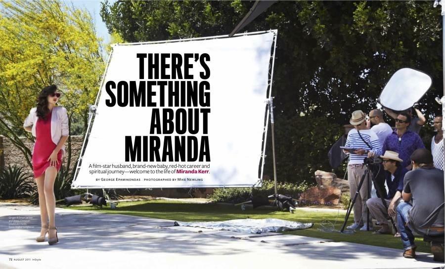 miranda1-jpg